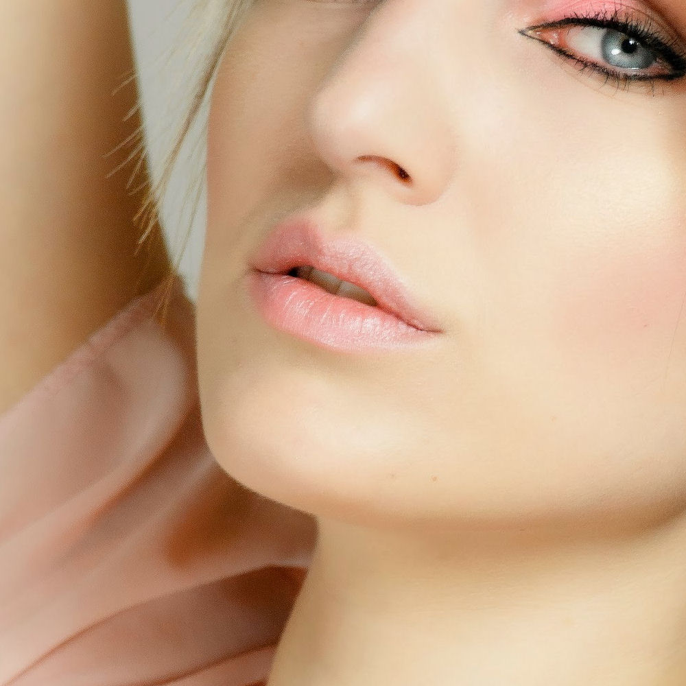 Organic Lips