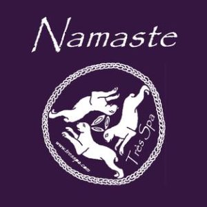 Namaste Gifts