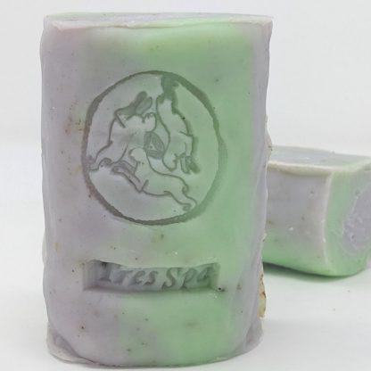 Tres Spa Organic Soap - Harmony