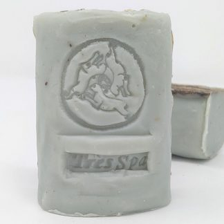 Tres Spa Organic Soap - Renew