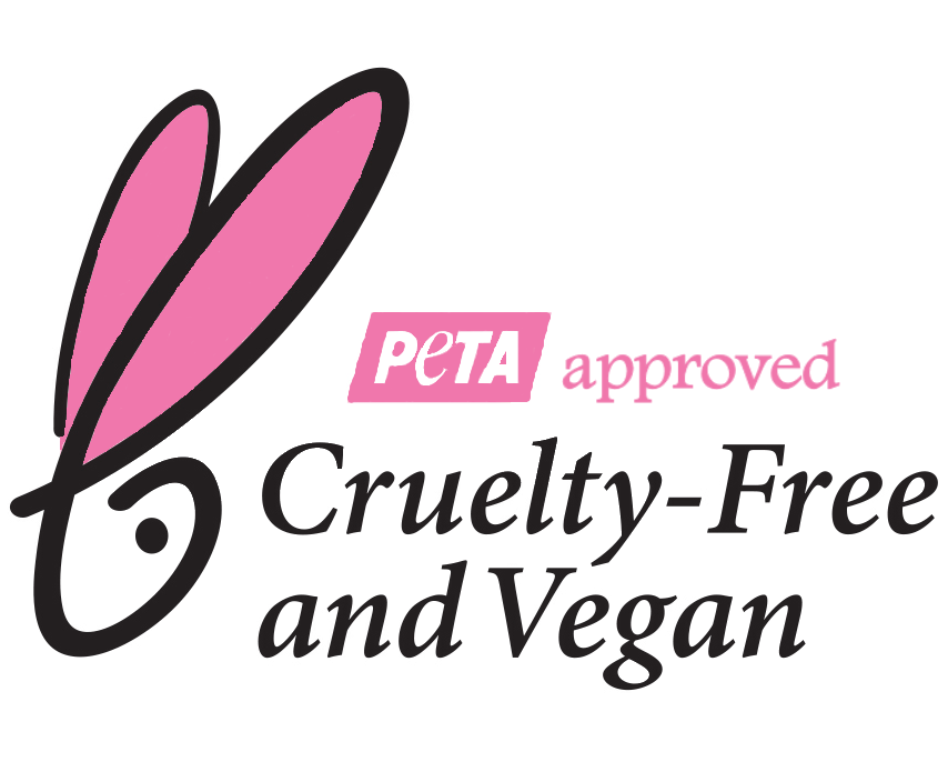 Tres Spa is PETA Approved Vegan and Cruelty Free
