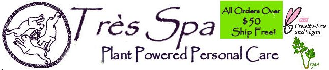 Tres Spa Store